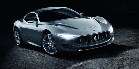 Land vehicle, Vehicle, Car, Automotive design, Performance car, Luxury vehicle, Sports car, Motor vehicle, Supercar, Concept car,