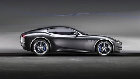 Land vehicle, Vehicle, Car, Automotive design, Sports car, Performance car, Luxury vehicle, Supercar, Personal luxury car, Concept car,