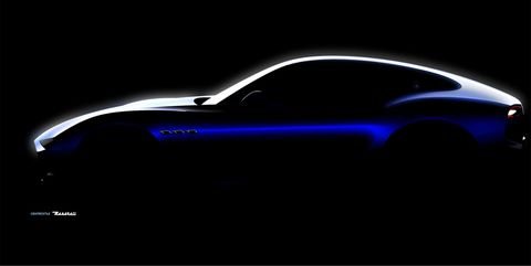 Land vehicle, Automotive design, Car, Vehicle, Concept car, Sports car, Compact car, Model car, Mid-size car, Coupé,