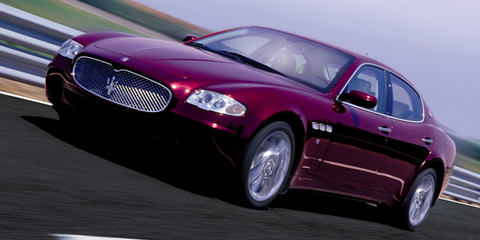 Cars For Less >> 26 Awesome Expensive Cars You Can Buy For Less Than 20 000 Get