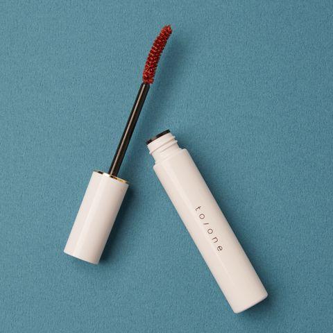 Cosmetics, Mascara, Material property,