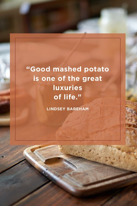 40 Funny Thanksgiving Quotes - Short and Happy Quotes About ...