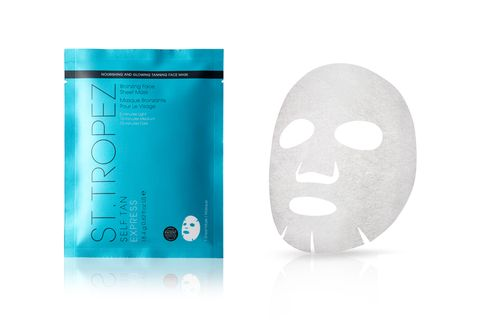Product, Turquoise, Drinkware, Mask, Turquoise, Water bottle,