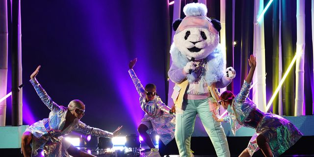 Every 'The Masked Singer' Theory and Spoiler You Need to Know From Season 2