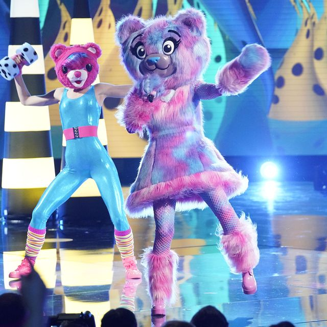 'The Masked Singer' Cast of Season 3 in 2020 - Who Are the Contestants on Fox's 'Masked Singer'?