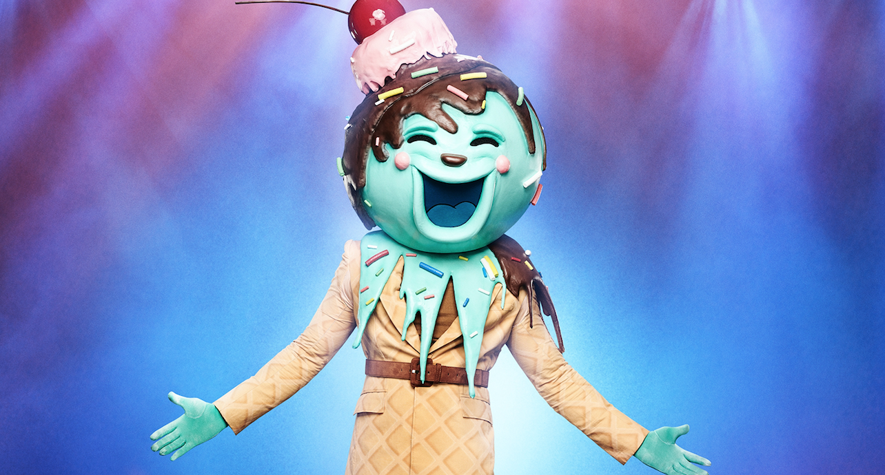 'The Masked Singer' Could Have One Major Change in Season 3