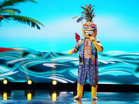Blue, Aqua, Yellow, Sky, Vacation, Water, Fun, Summer, Tropics, Performance,