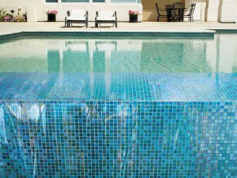 The Best Tile Showrooms In The U S Top Tile Showrooms