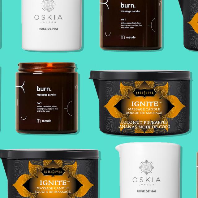 Product, Bottle, Brand, Logo, Drink, Label,