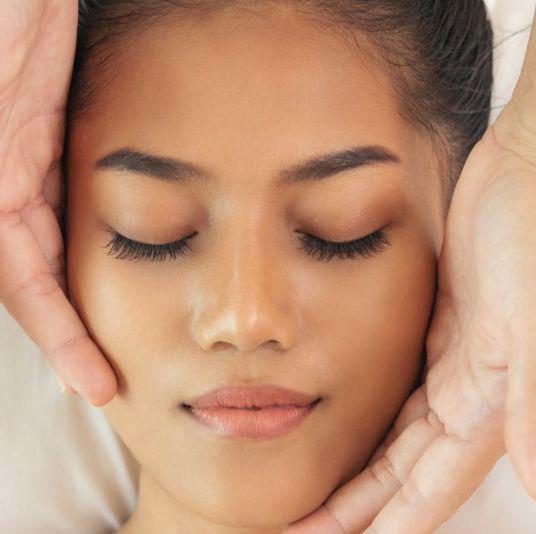 Thaise Massage Amsterdam   Veranda Spa & Wellness