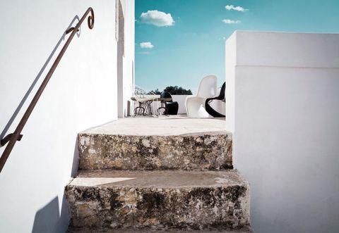 Le più belle masserie in Puglia si trovano online. Ecco dove