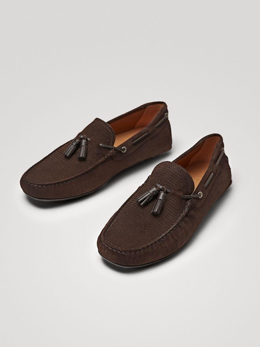 Zapatos Los Verano Para Mejores Hombre De 0nOwvymN8