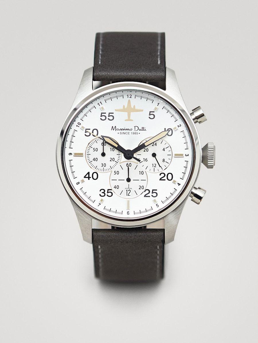 Reloj hombre, reloj deportivo, reloj