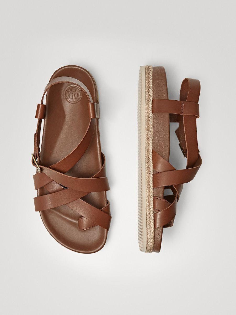 Sandalias De Toda Uso La VeranoManual Calzado Selección rCdoWxQBe
