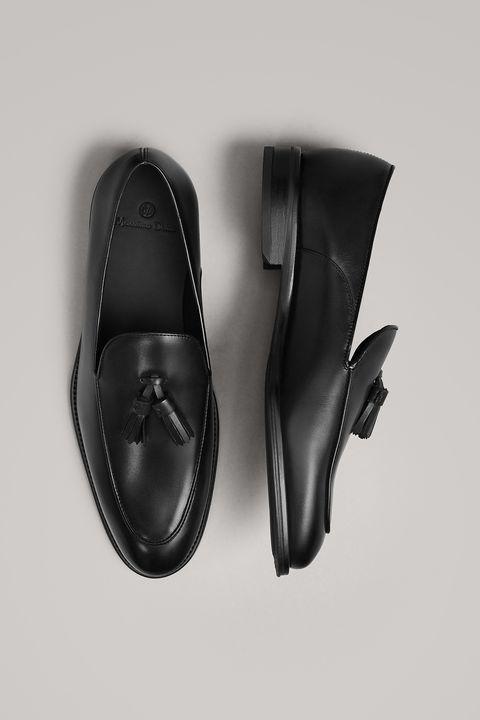 mocasines hombre, zapatos hombre