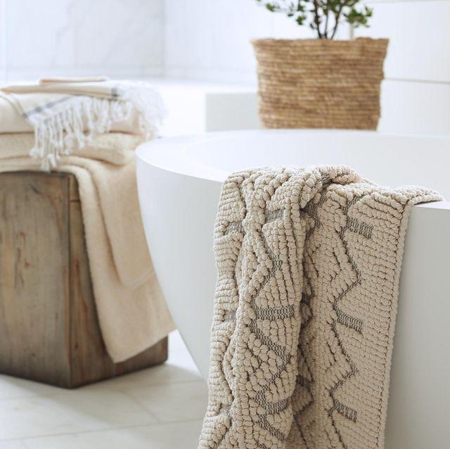 13 Best Bath Mats To Online