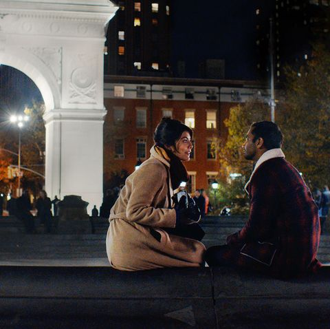 Master of None - Best Netflix Original Series