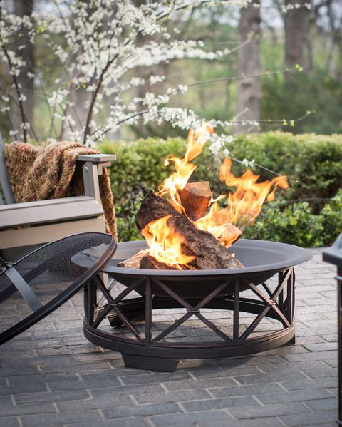 Table, Furniture, Fire, Heat, Barbecue, Flame, Outdoor grill, Grilling, Barbecue grill, Outdoor furniture,