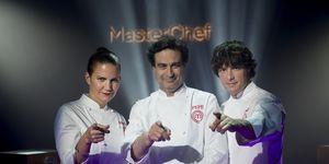 Master Chef VII