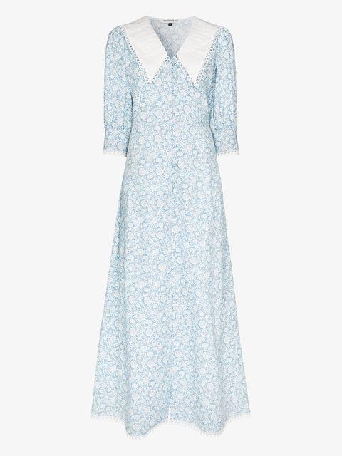 masterpeace dress
