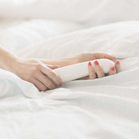 masturbation effects on brain