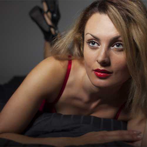 11 Reasons Masturbation Can Be Better Than Sex