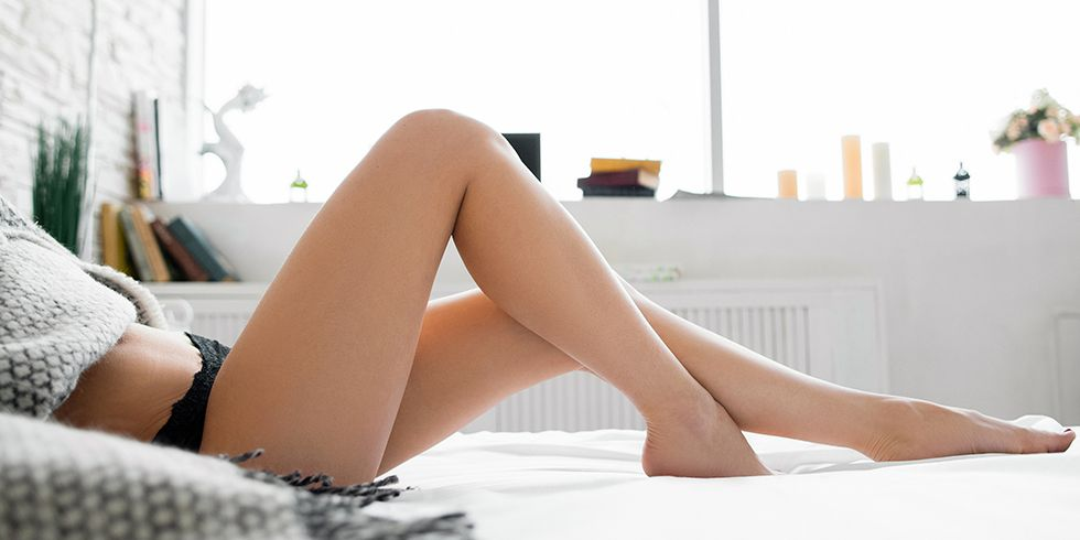 10 Women Share Their Favorite Masturbation Techniques-8220