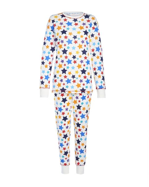 Matalan Launches Superstar Pyjamas For The Whole Family In