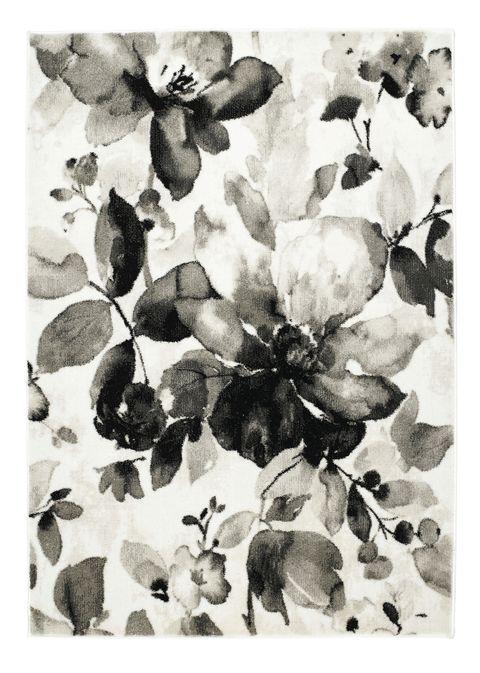 Monochrome Matalan rug