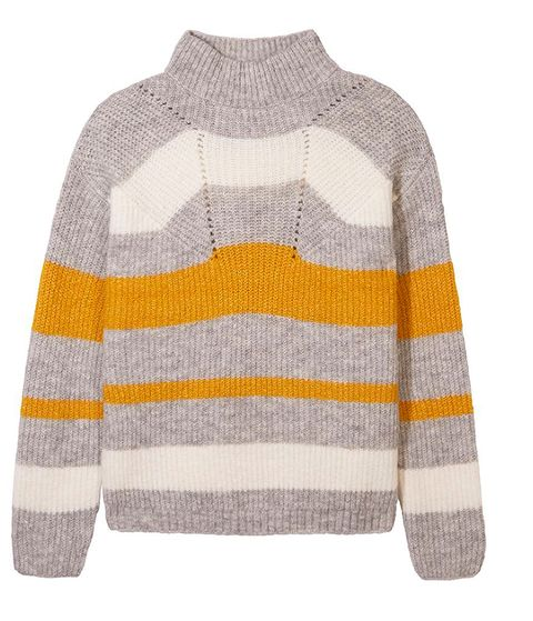 Matalan jumper - prima best bargains