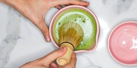 best matcha tea brands 2018