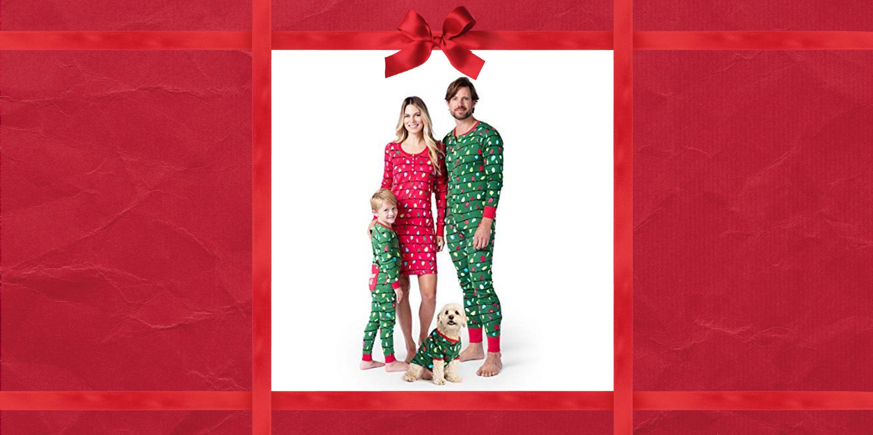 Christmas Family Pajamas I Will Be Home For Christmas Shirt Quarantine Christmas Shirt Funny Christmas T-shirt Christmas 6 Feet Away