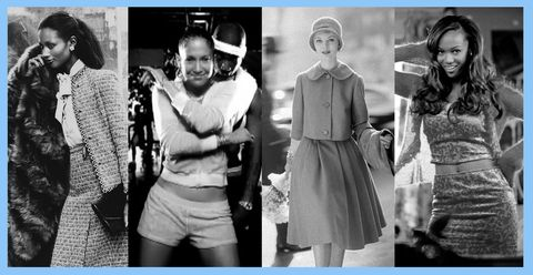 Photograph, People, Black-and-white, Snapshot, Monochrome photography, Photography, Fashion, Standing, Monochrome, Adaptation,
