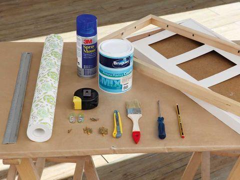 Furniture, Table, Shelf, Wood stain, Wood, Desk, Drawer, Shelving, Paint,