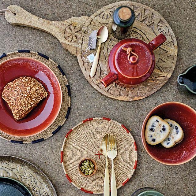 Food, Dish, Cuisine, Ingredient, Superfood, Breakfast, Meal, Produce, Tableware,