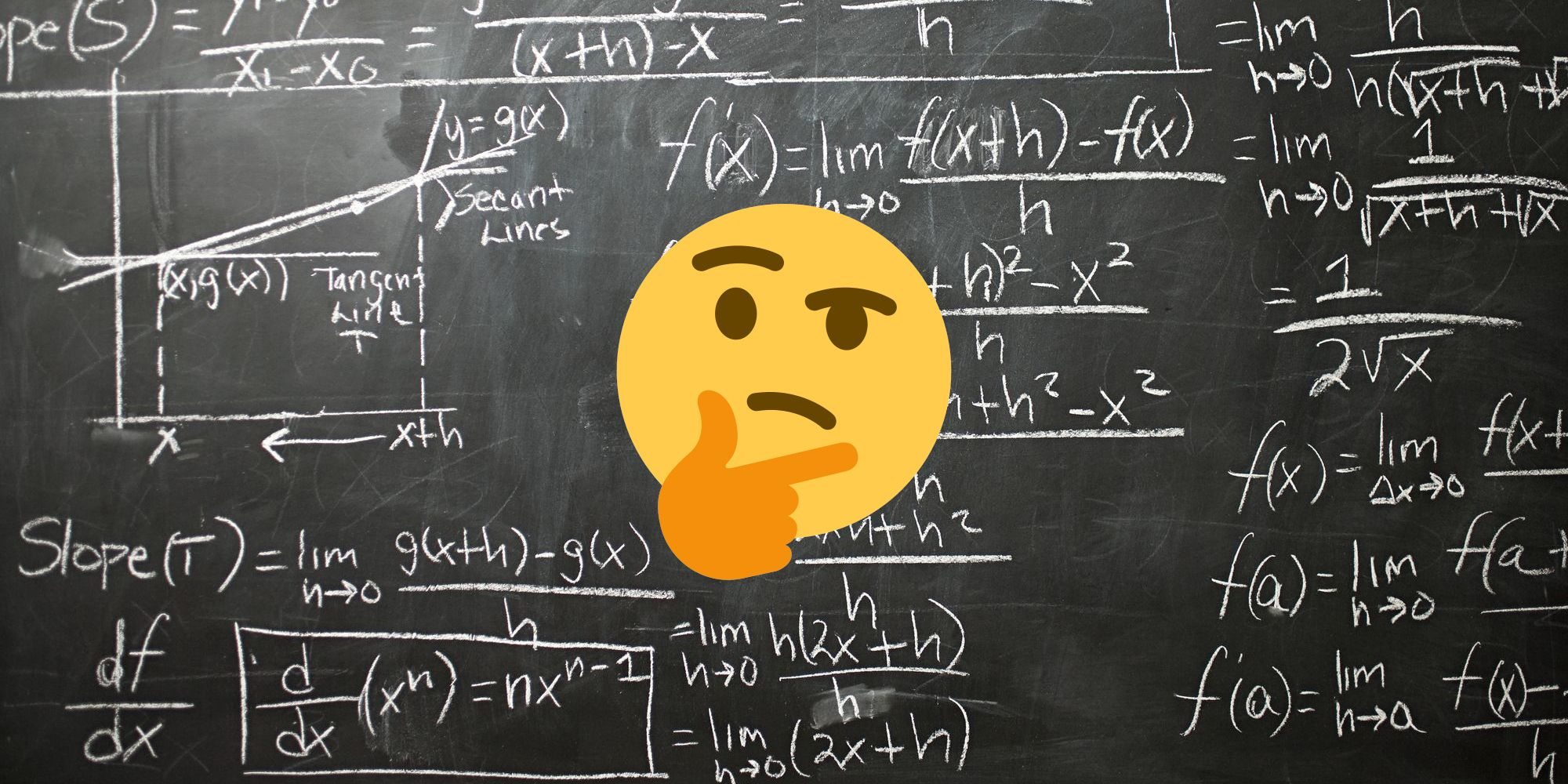 Unsolved Math Problems | Hardest Math Problems and Equations