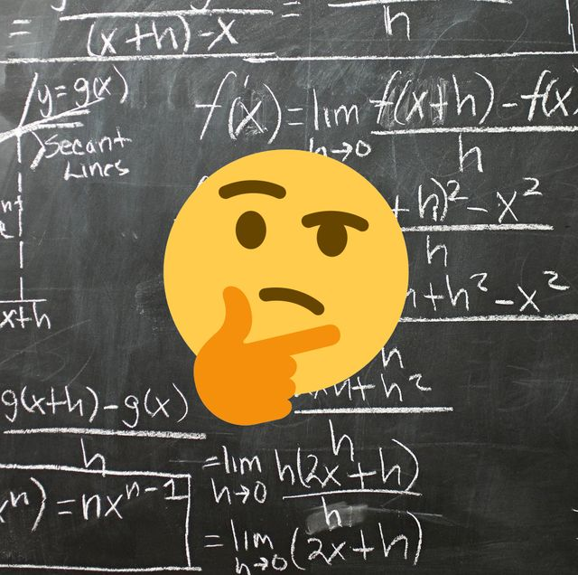 hardest math problems