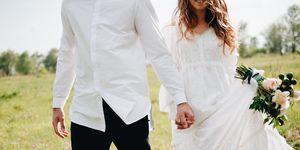 Matrimoni su Instagram: quando una wedding influencer divorzia