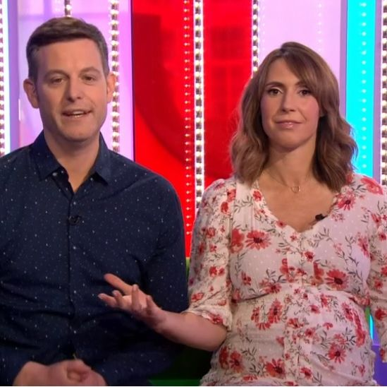 The One Show announces Emma Willis and Stacey Dooley among presenters replacing Alex Jones