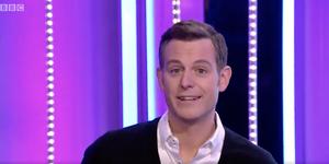 The One Show presenter Matt Baker announces he's quitting the show