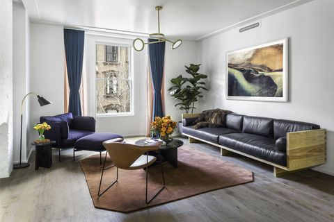 Matt Damon Bought Most Expensive Home In Brooklyn