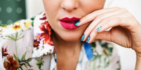 matte lipsticks best 2018