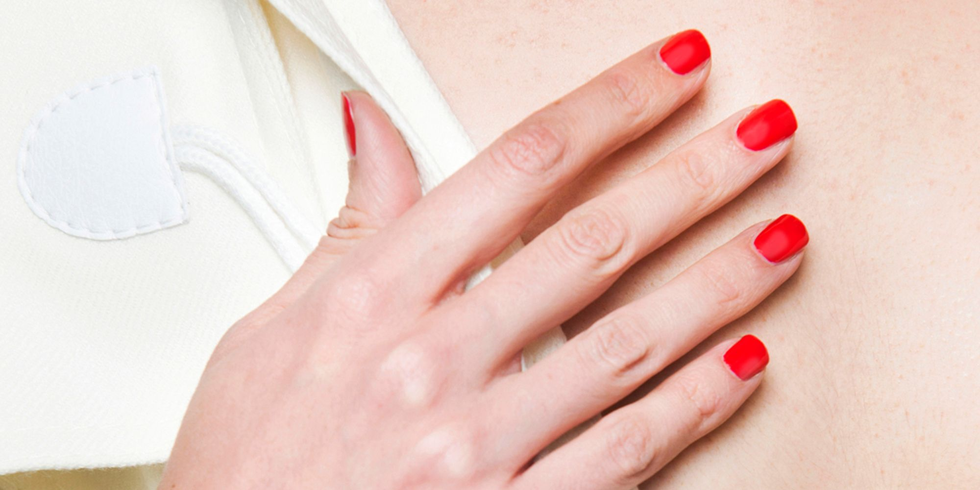 7 Best Matte Nail Polish Designs to Copy ASAP