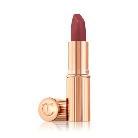 matte revolution