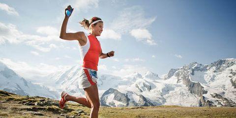Matterhorn Ultraks 46K