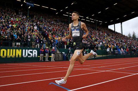 b26aea459 2016 U.S. Olympic Track & Field Team Trials - Day 10