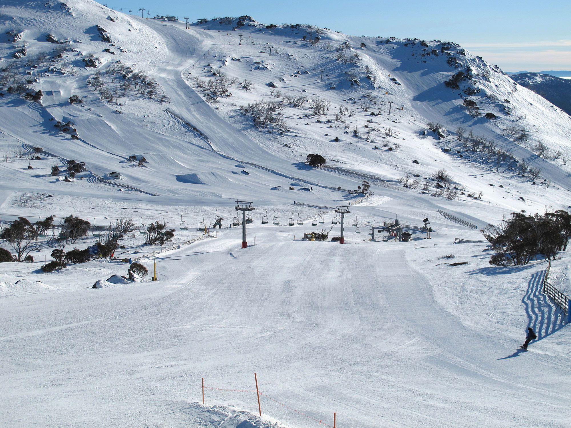 British ski instructor jailed for 'vicious rape' during ski season