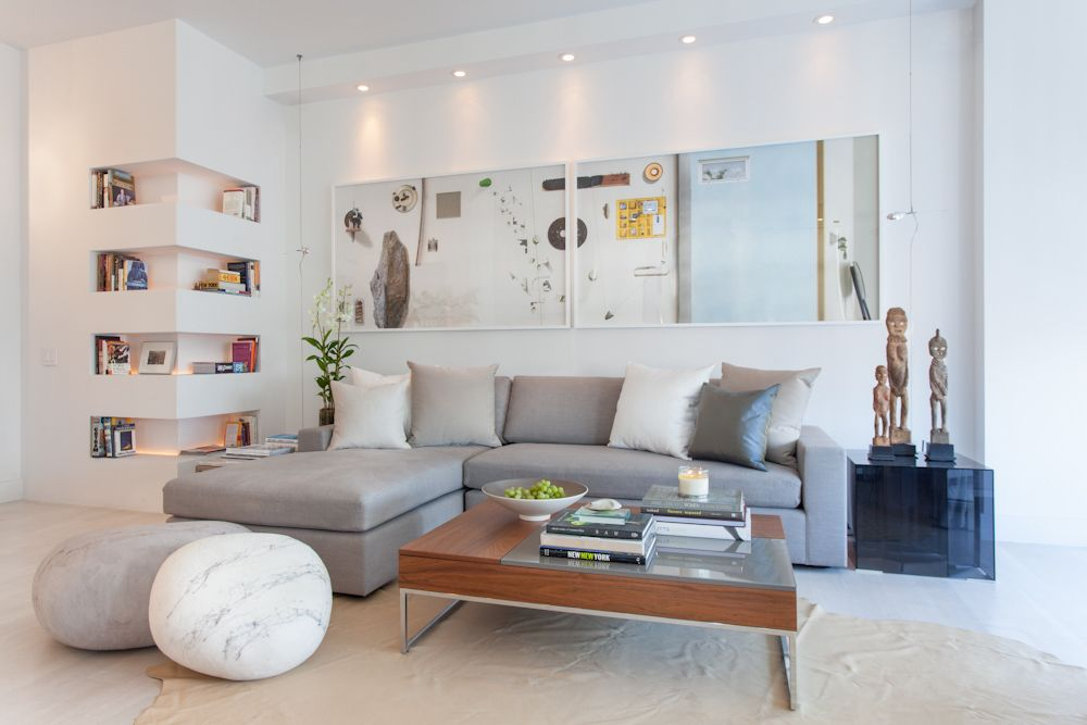 30 living room furniture layout ideas how to arrange seating in a rh elledecor com cheap living room seating ideas living room chair ideas modern
