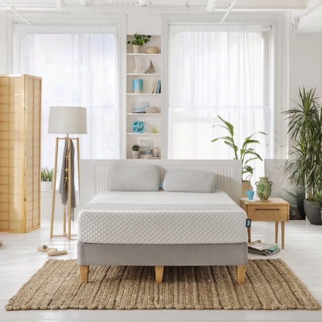 The Best Fall Sales On Mattresses And Bedding To Shop Now