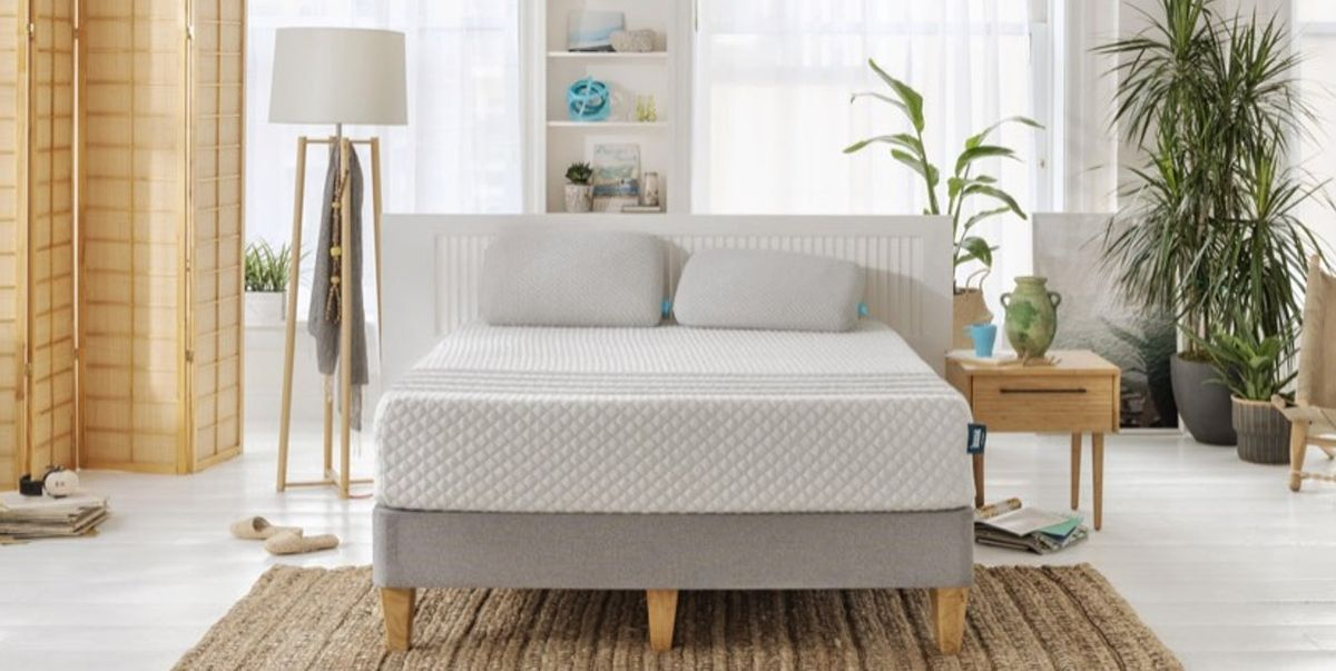 The Best Presidents' Day Deals on Mattresses to Shop